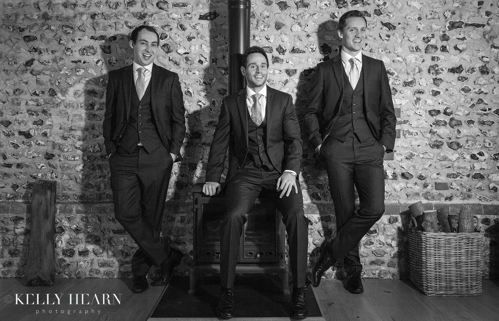 SPR_groom-groomsmen.jpg#asset:1995