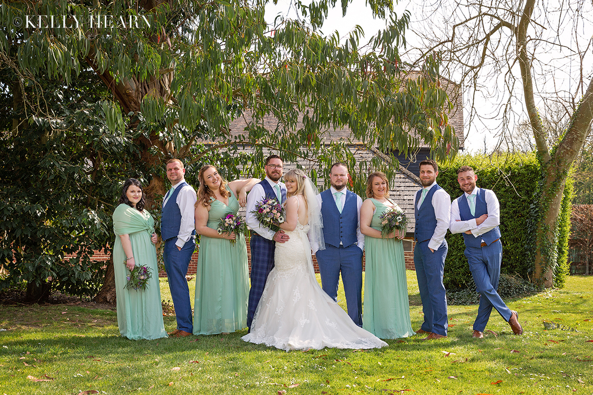 STAU_bridal-party-group.jpg#asset:2494