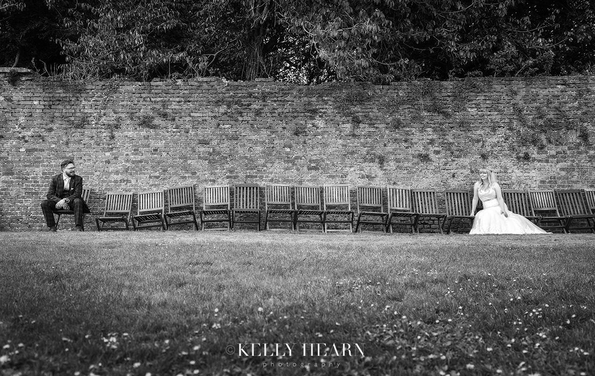 STAU_bride-groom-on-wooden-seats.jpg#asset:2497
