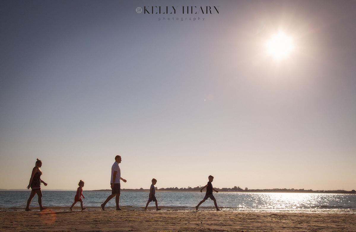 SUM_Family-Beach-Portrait.jpg#asset:2849
