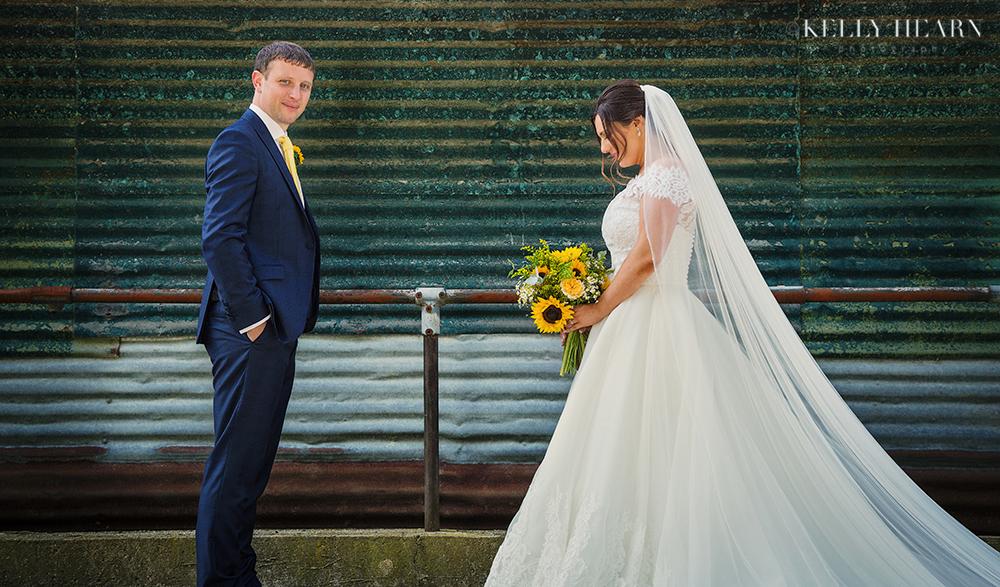TER_couple-textured-background.jpg#asset