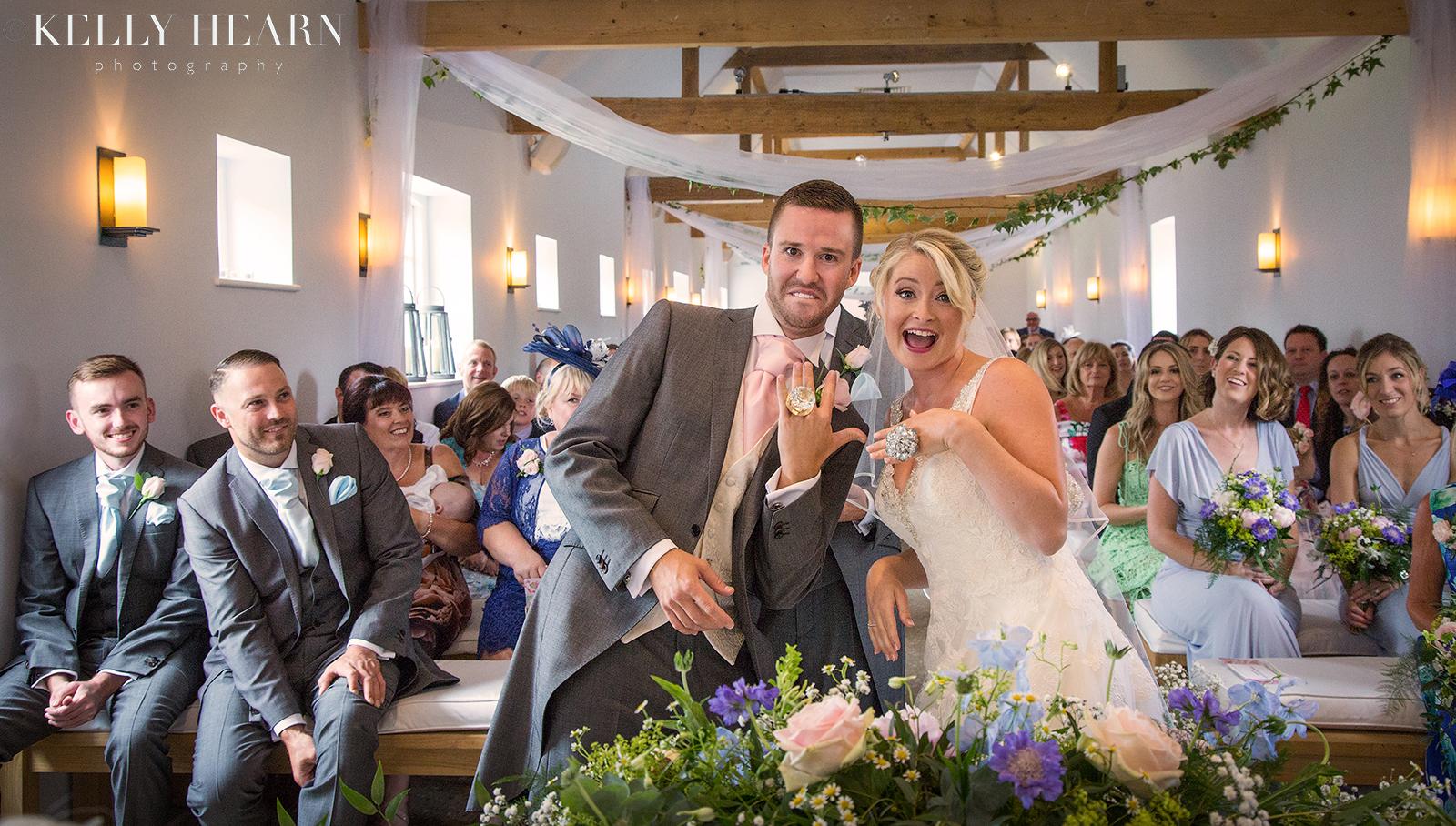 THO_bride-groom-fake-rings.jpg#asset:2093