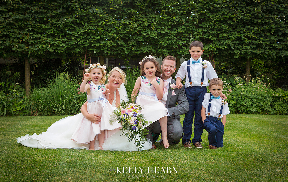THO_bride-groom-flower-girls-page-boys.jpg#asset:2100