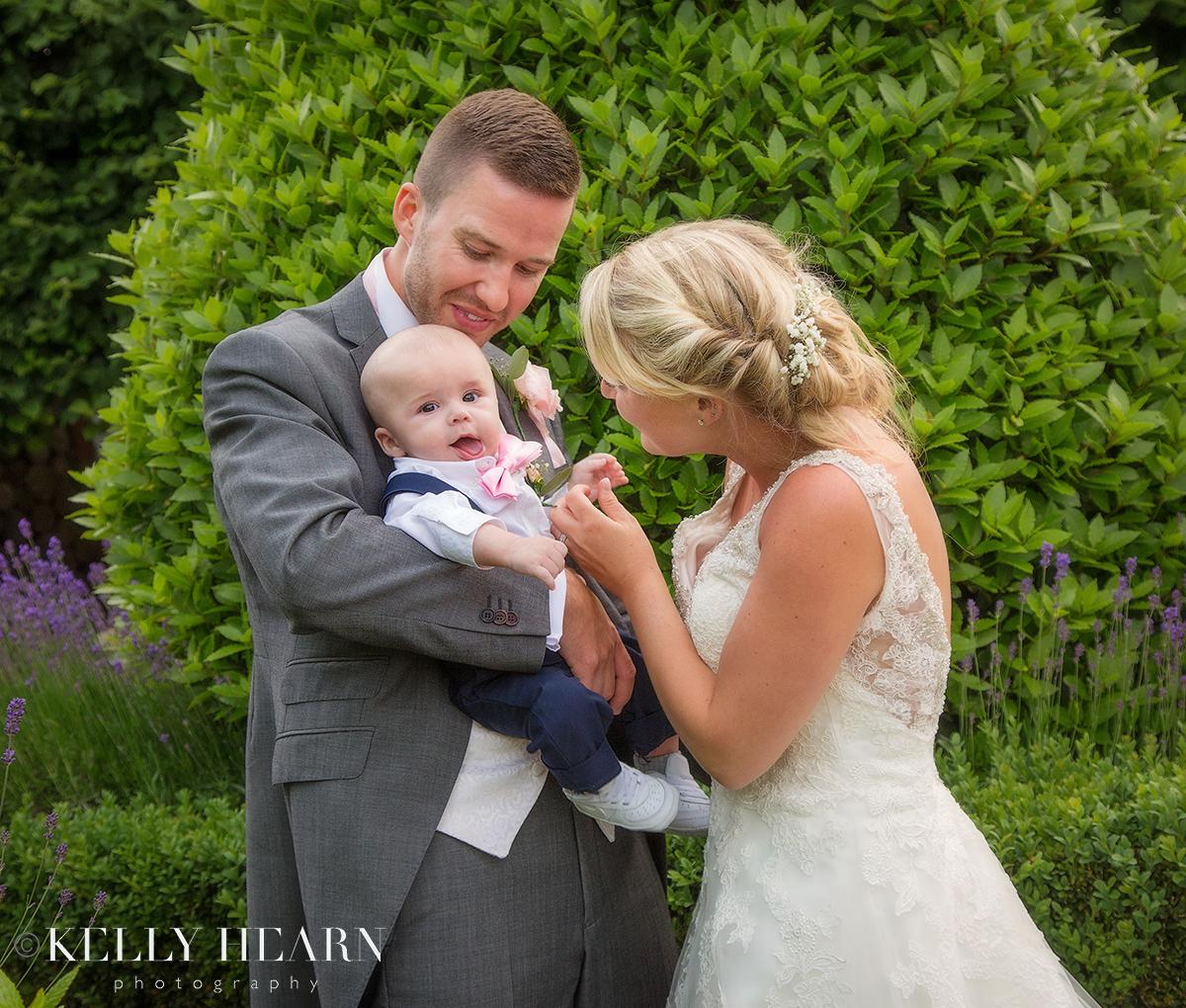 THO_bride-groom-oliver.jpg#asset:2107