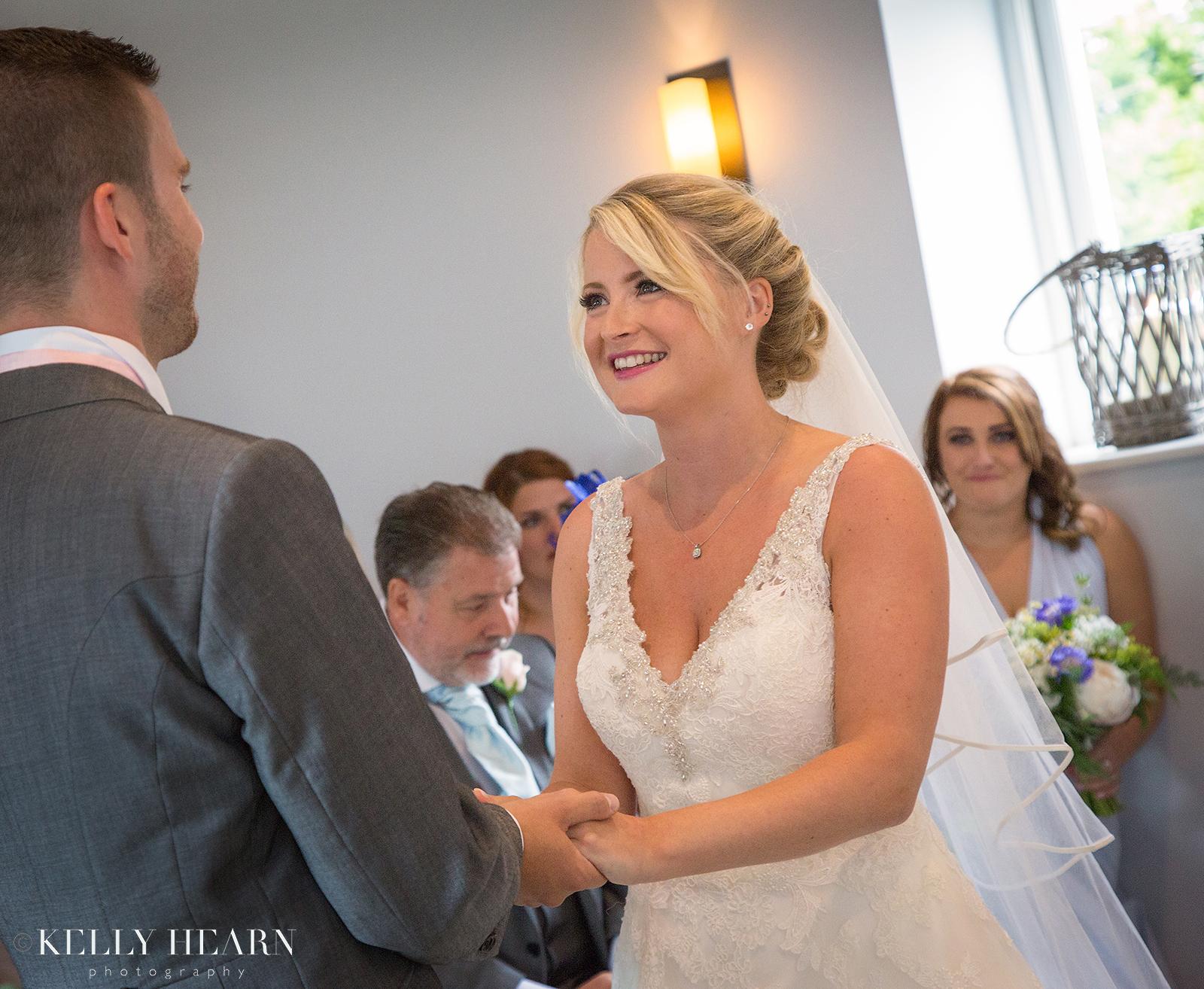 THO_exchanging-vows.jpg#asset:2096