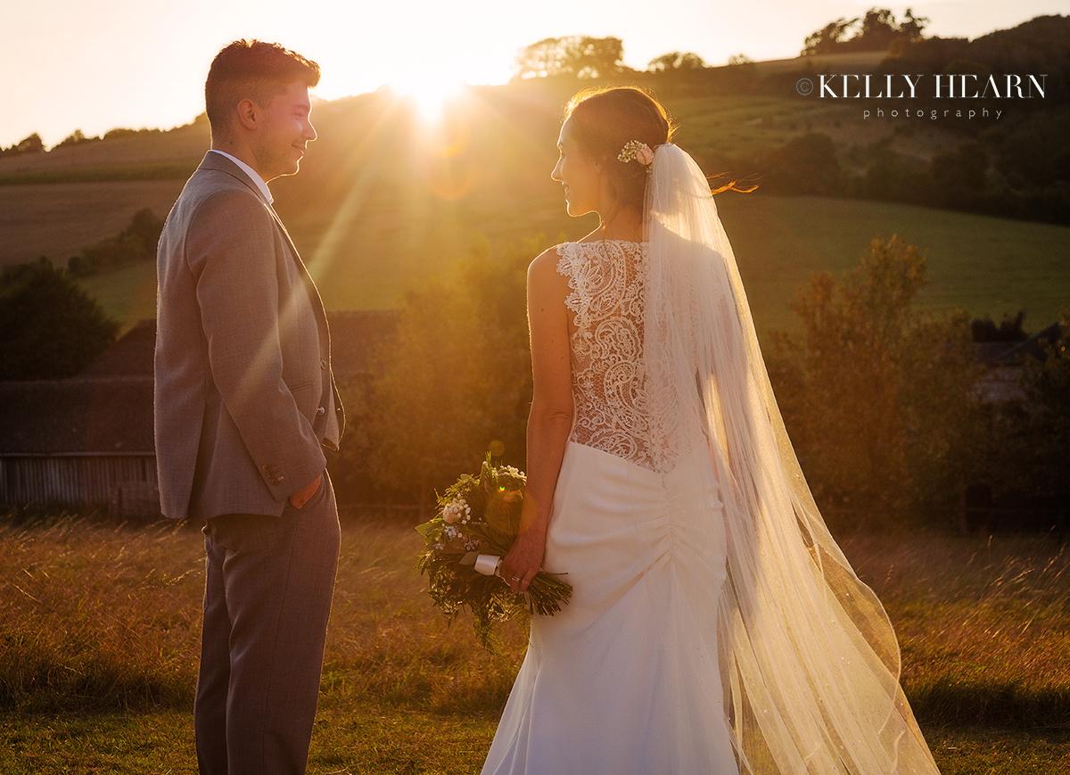 TUR_bride-and-groom-sunset.jpg#asset:2724
