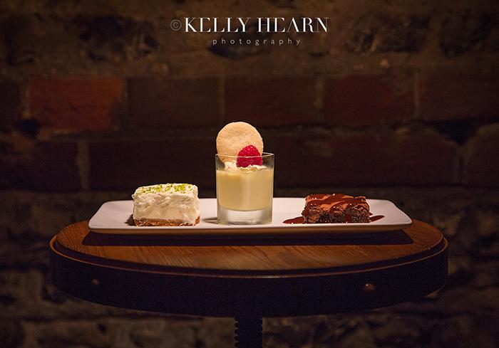 UPWN2NEve17_trio-of-desserts.jpg#asset:1