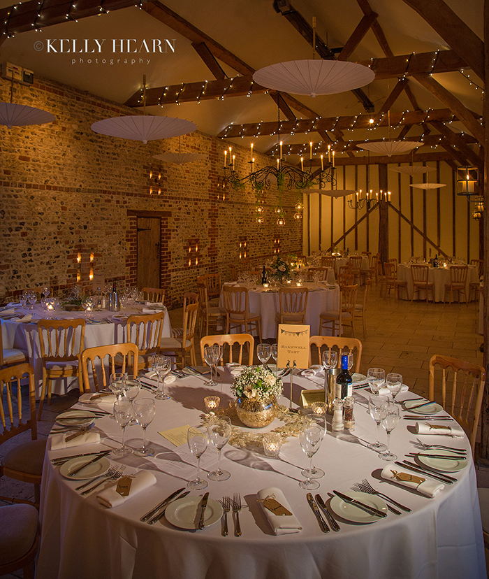 UPWN2NEve17_wedding-reception-tables.jpg