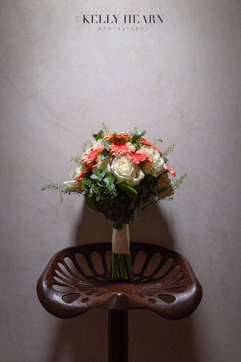 WALL_bouquet-on-chair.jpg#asset:2514