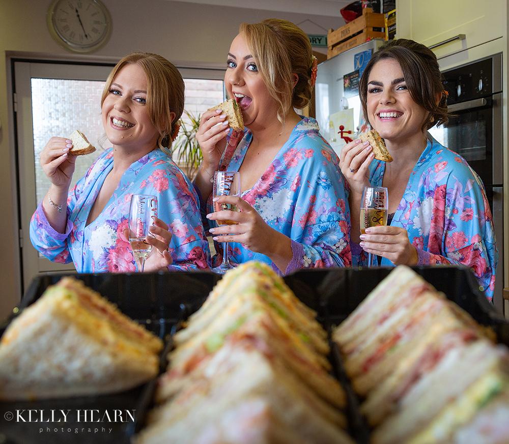 WALL_bridesmaids-sandwiches.jpg#asset:2517