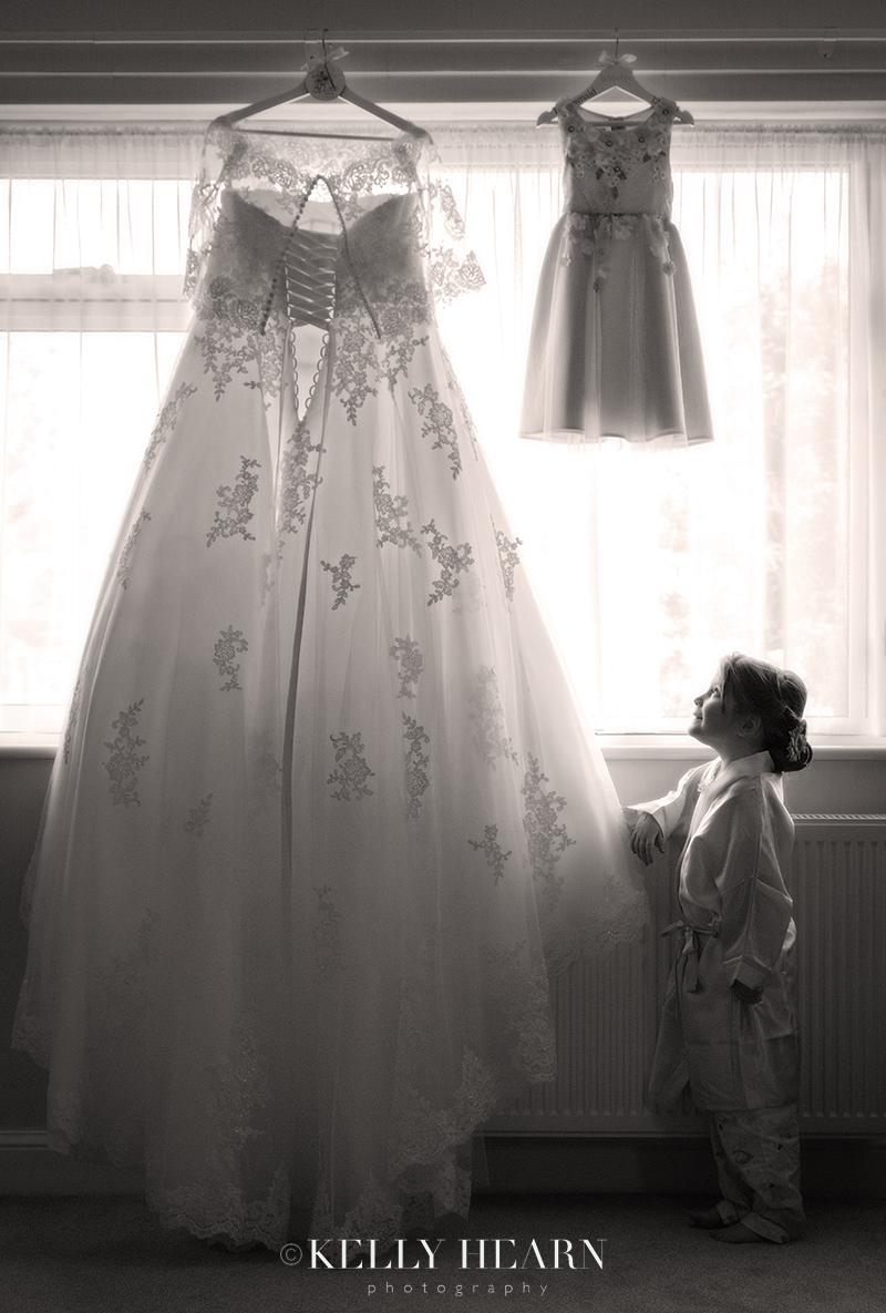 WALL_hanging-dresses.jpg#asset:2522