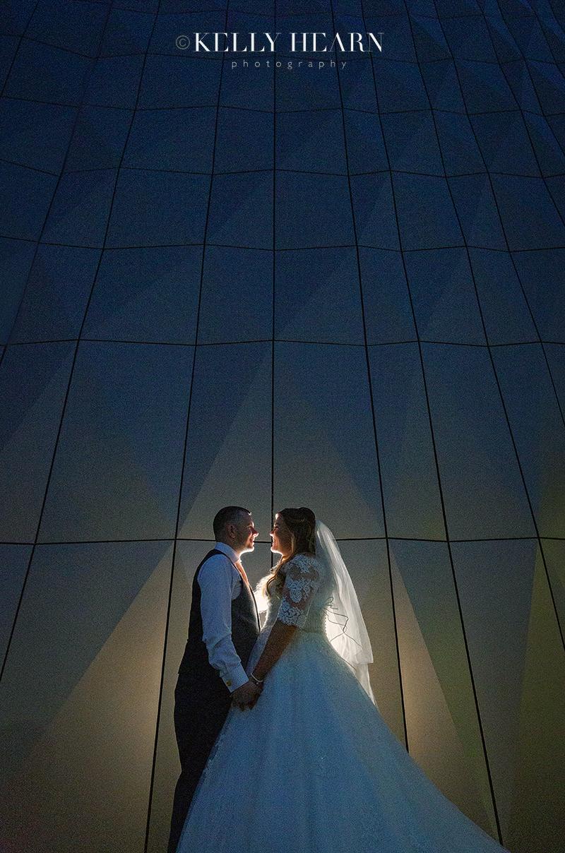 WALL_nightime-couple-shot.jpg#asset:2523