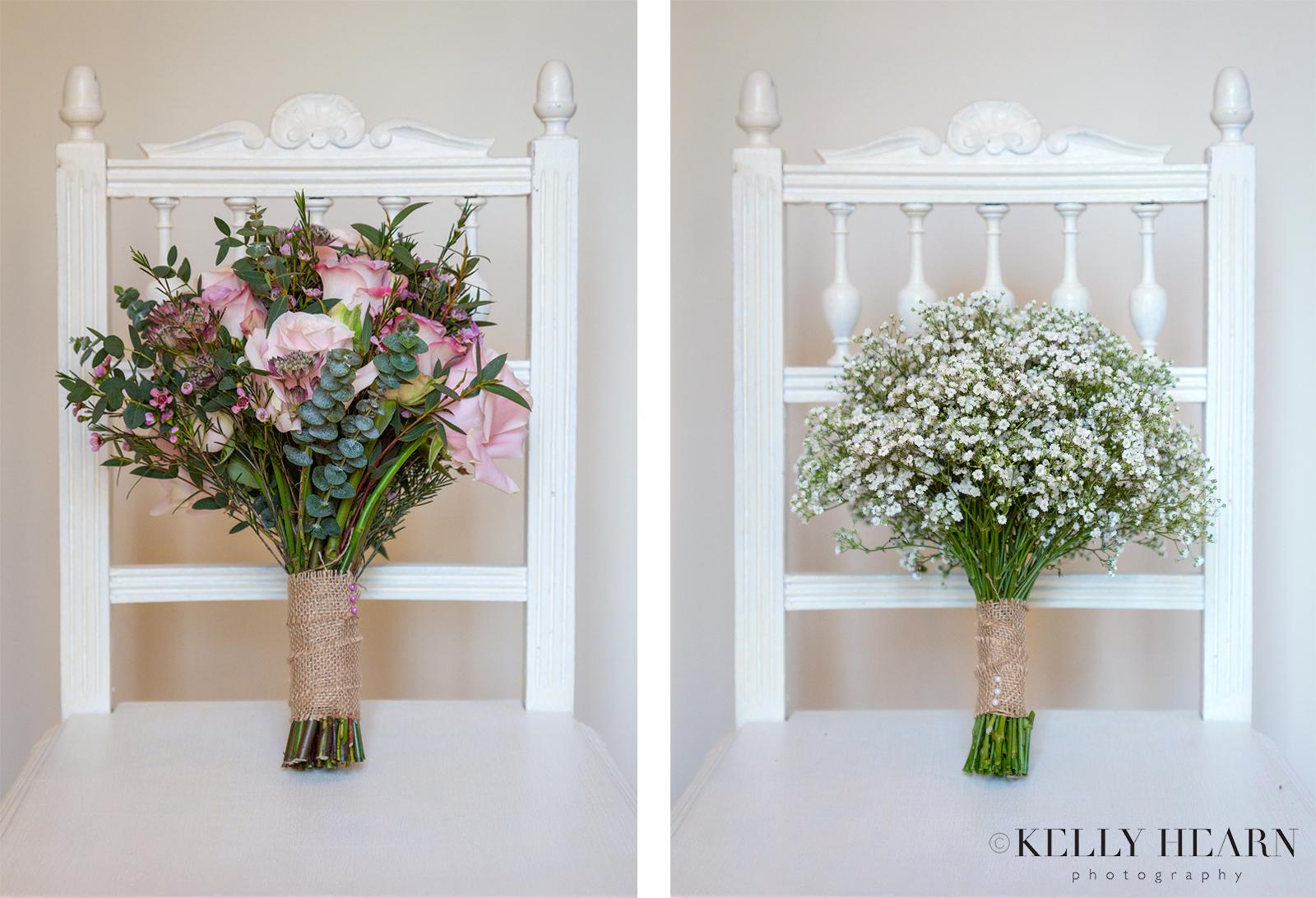 WALM_bouquet-montage.jpg#asset:2473