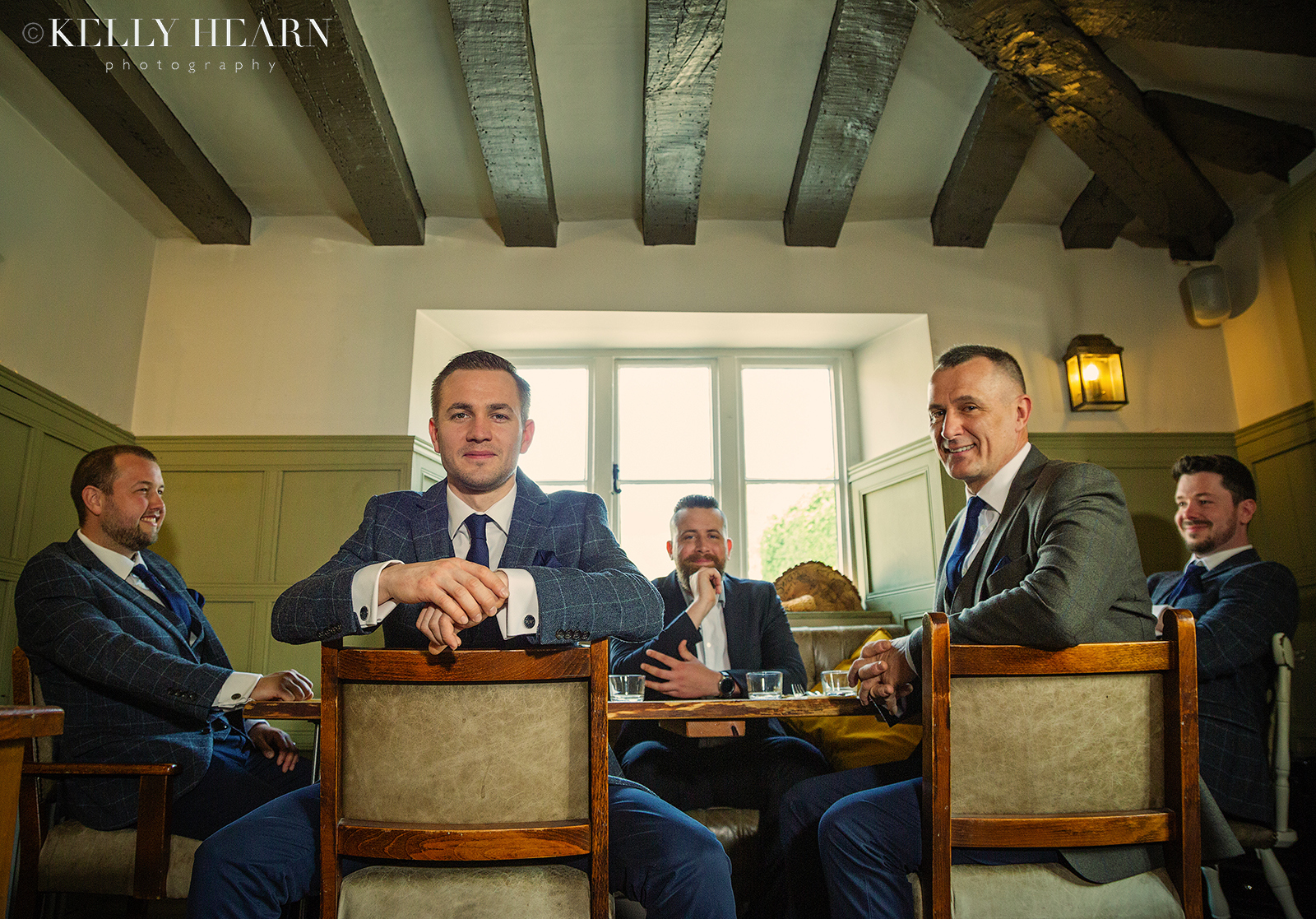 WALM_groomsmen-in-pub.jpg#asset:2482