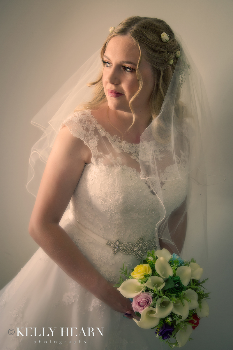 WEST_bridal-portrait.jpg#asset:2136
