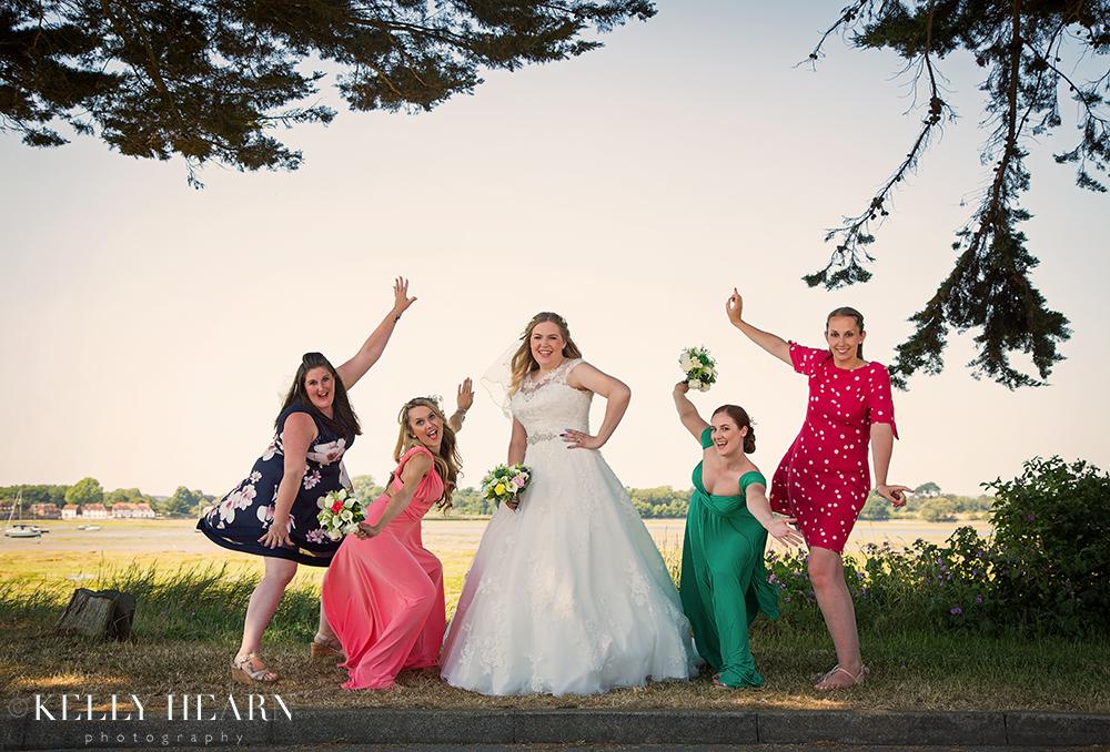 WEST_bride-and-girls-posing.jpg#asset:2137