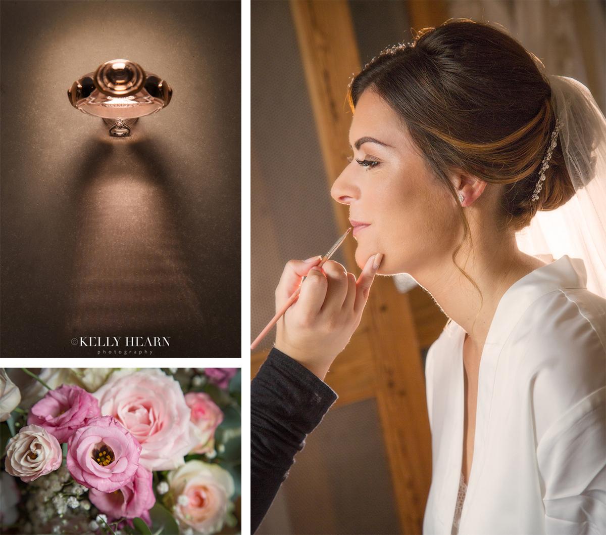 WHITE_bridal-prep-montage2.jpg#asset:2254