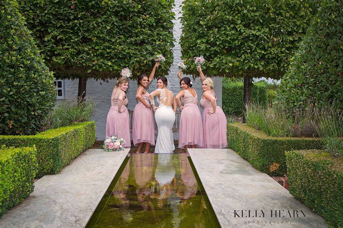 WHITE_bride-and-bridesmaids-bottoms.jpg#asset:2233