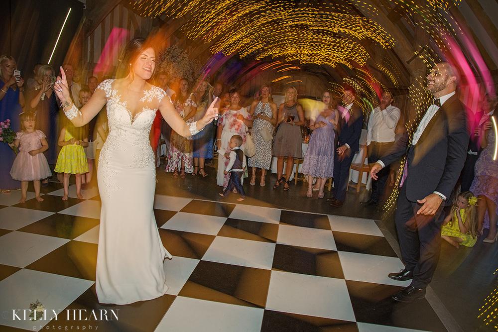 WHITE_couple-dancefloor.jpg#asset:2239