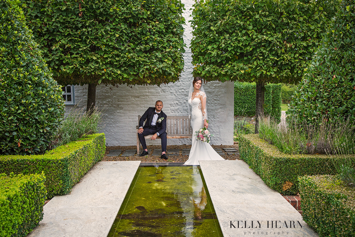 WHITE_couple-in-garden.jpg#asset:2240