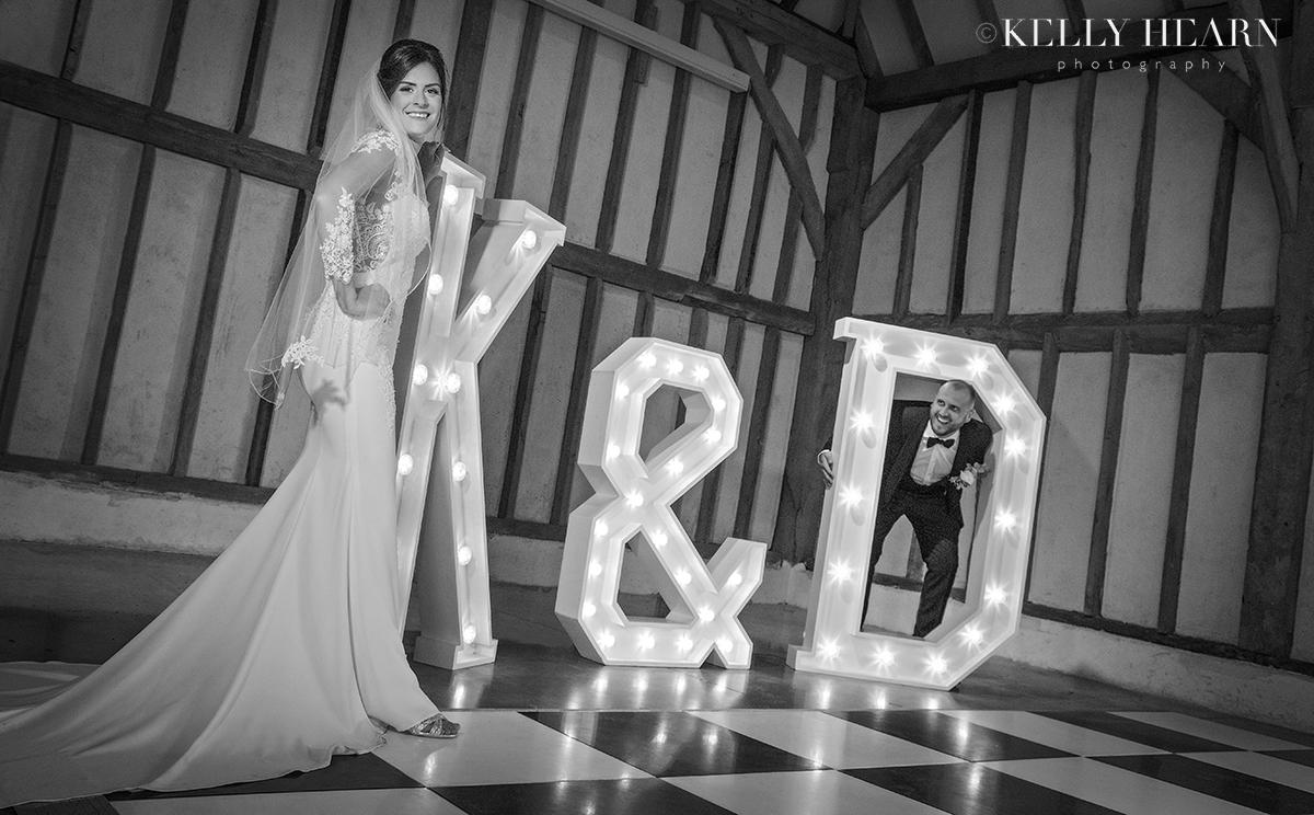 WHITE_couple-light-up-letters.jpg#asset:2241