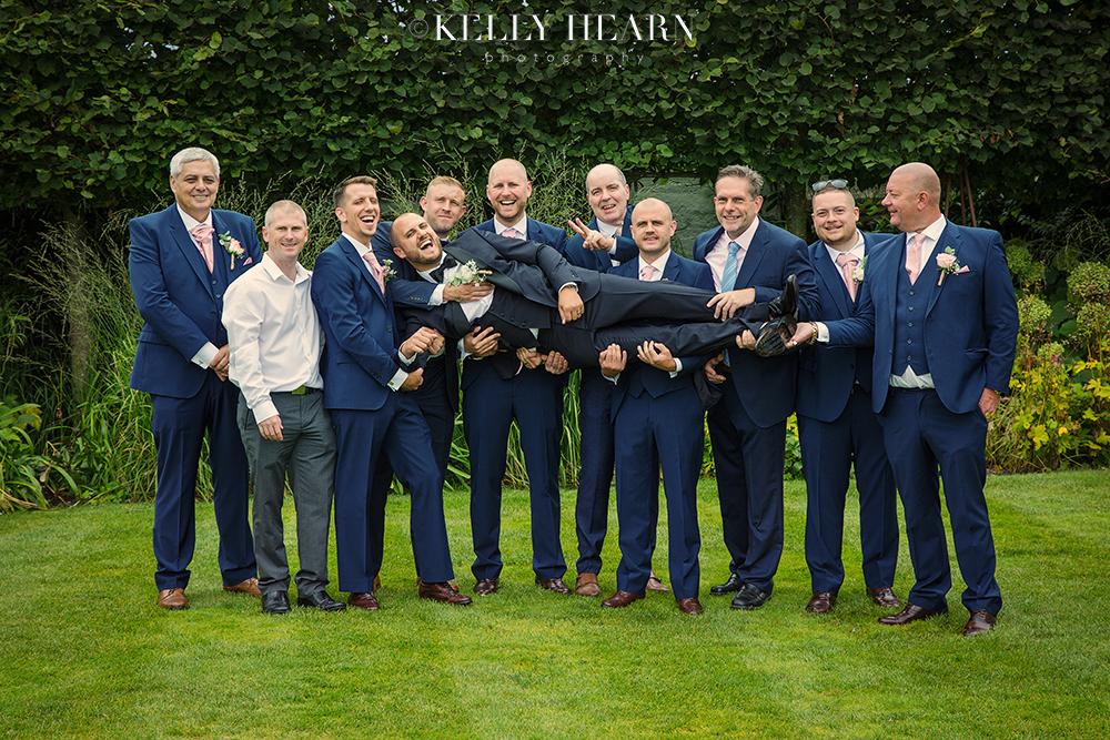 WHITE_groom-groomsmen.jpg#asset:2244