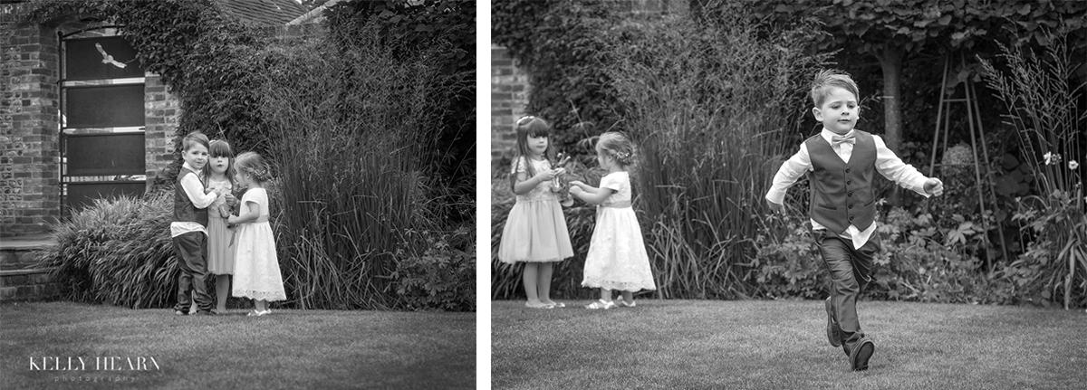 WHITE_kids-sneaking-sweets-montage.jpg#asset:2246