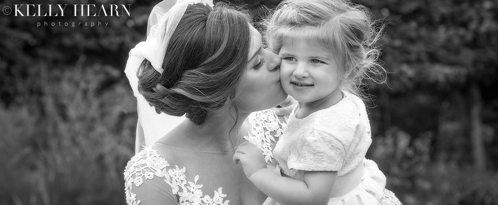 WHITE_mum-daughter-kiss.jpg#asset:2250