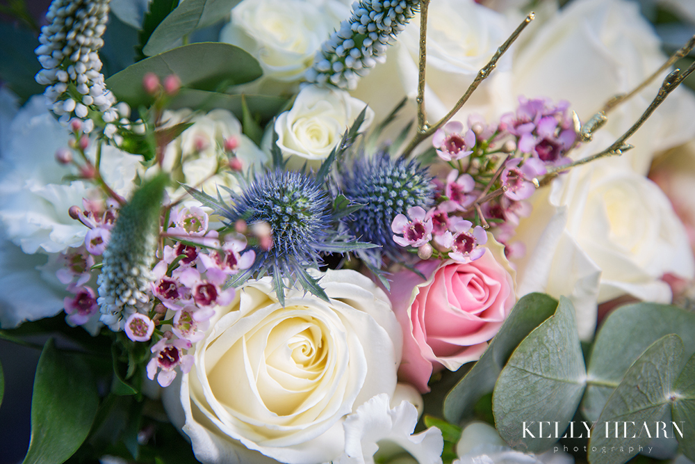 WIC_bridal-bouquet.jpg#asset:2400