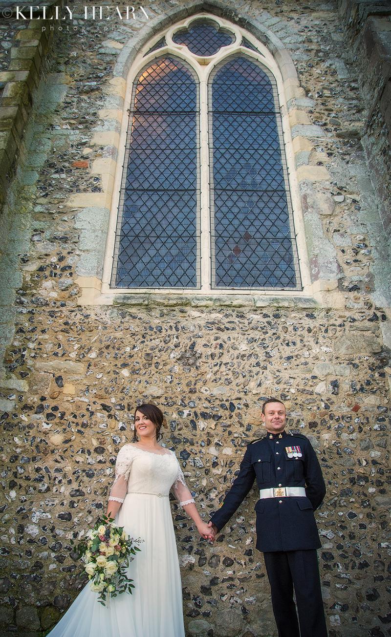 WIC_bride-groom-under-window-outside.jpg#asset:2405