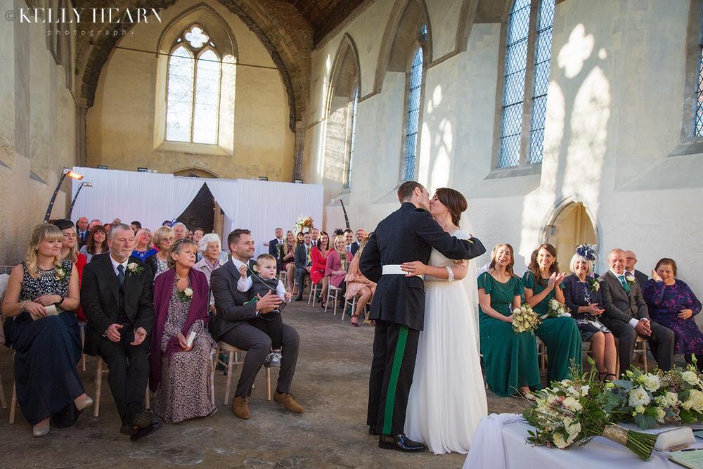 WIC_couple-kiss-ceremony.jpg#asset:2407