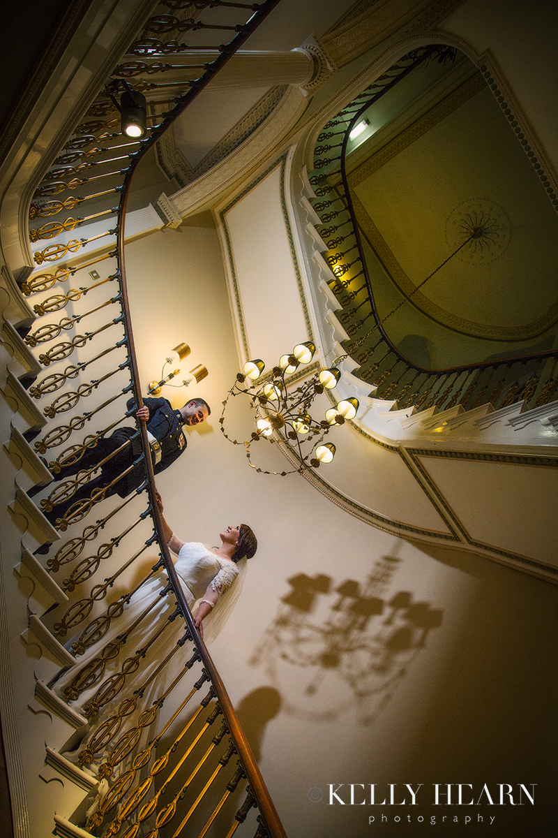 WIC_couple-on-staircase-harbour-hotel.jpg#asset:2409