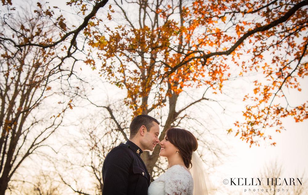 WIC_couple-portrait-close-up-2.jpg#asset:2419