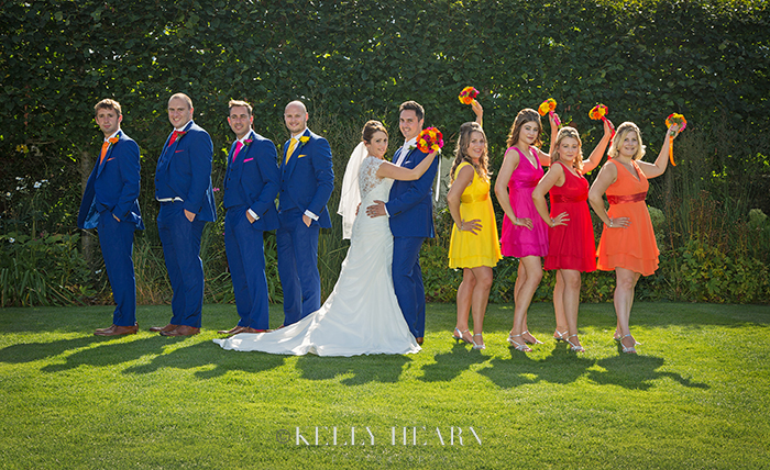 WILS_bridal-party-with-couple.jpg#asset: